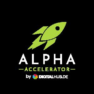 ALPHA Accelerator