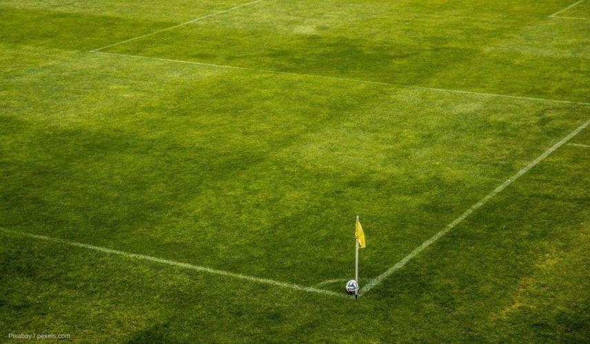 Ist-Situation im Amateurfußball